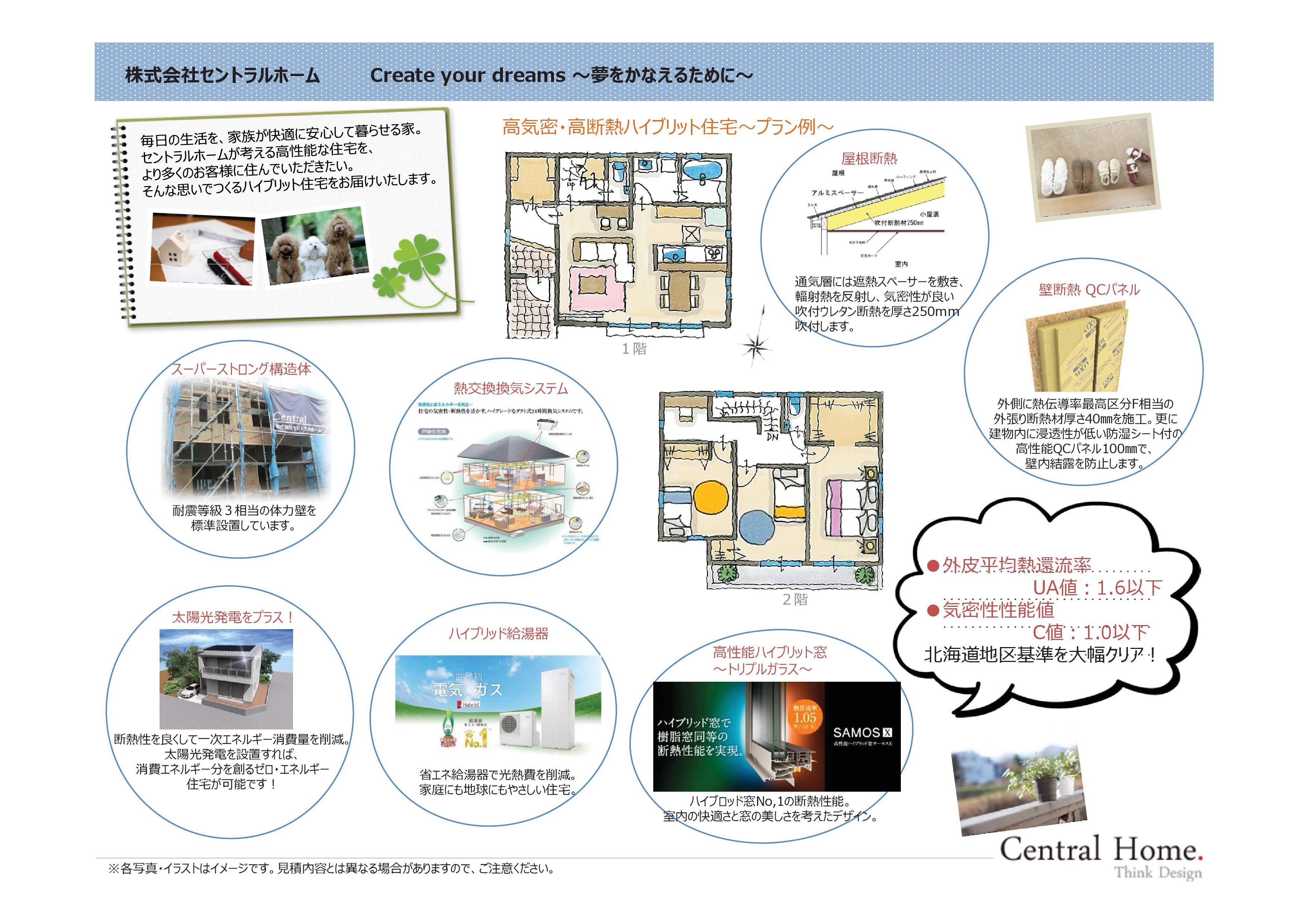 (株)セントラルホーム様-002